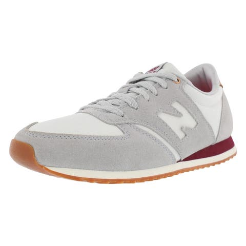 New Balance 420 Casual Women's Shoes Size