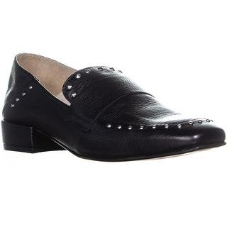 d1911cb4a8f Buy Kenneth Cole Women s Loafers Online at Overstock.com