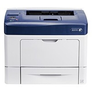Xerox Phaser 3610YDN Laser Printer - Monochrome - 1200 x 1200 dpi (Refurbished)