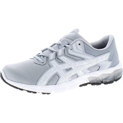 Asics Mens Gel-Quantum 90 2 Running Shoes Performance Workout
