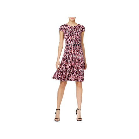 0b068e8953d5 Jessica Howard Dresses | Find Great Women's Clothing Deals Shopping ...