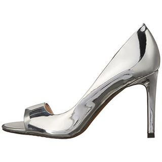 French Connection Womens Lieve Open Toe D-orsay Pumps|https://ak1.ostkcdn.com/images/products/is/images/direct/af10f7bc9e08b94493bdd802b6377125ed59a56c/French-Connection-Womens-Lieve-Open-Toe-D-orsay-Pumps.jpg?impolicy=medium