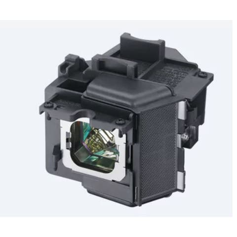 Sony LMP-H280 Replacement Projector Lamp for VPL-VW665ES