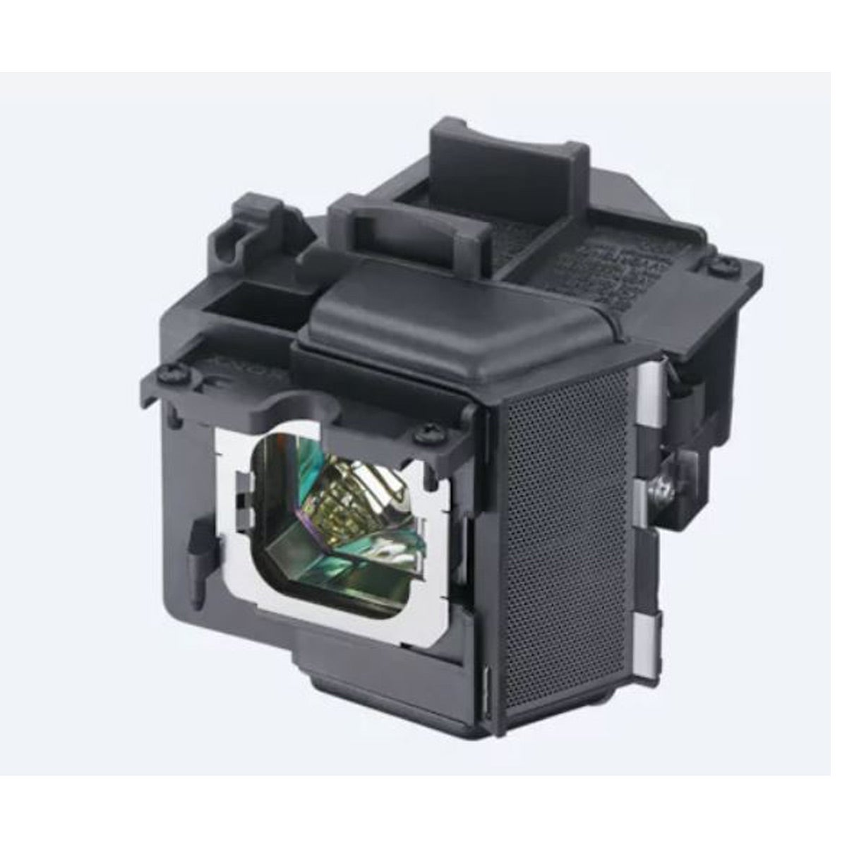 Sony Lmp H280 Replacement Projector Lamp For Vpl Vw665es