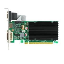 eVGA Video Card 01G-P3-1313-KR GeForce 210 1GB DDR3 64Bit PCI Express DVI/VGA/HDMI Retail
