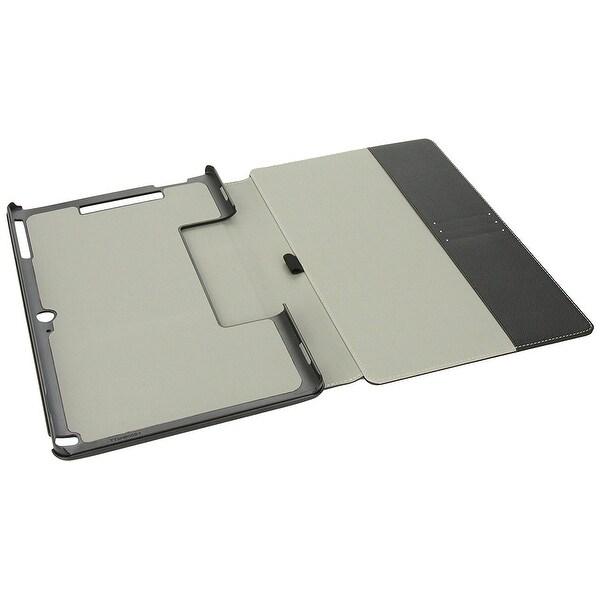 NEW - NEW Toshiba Portege Z10t Portfolio Tablet Case - Black - PA1545U-1BNSF