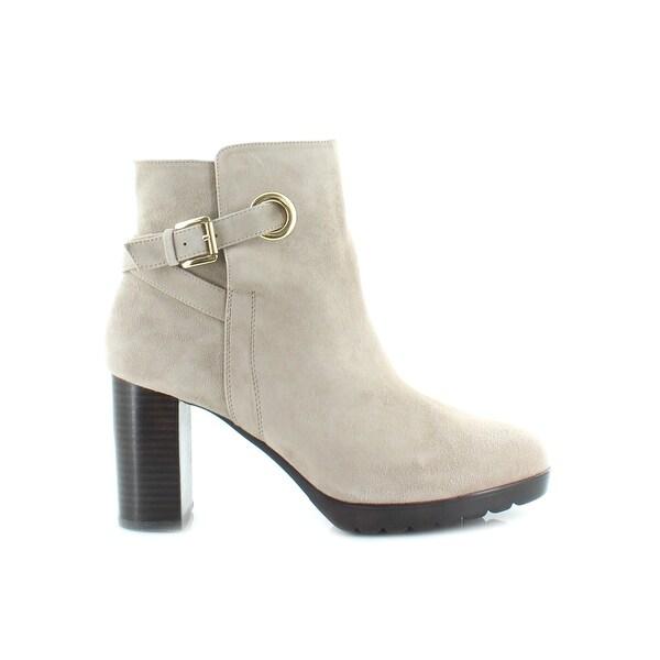 Bella Vita Zelda Women's Boots Almond - 11