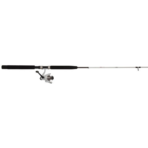 Shakespeare Ugly Stik Crappie Spinning Combo