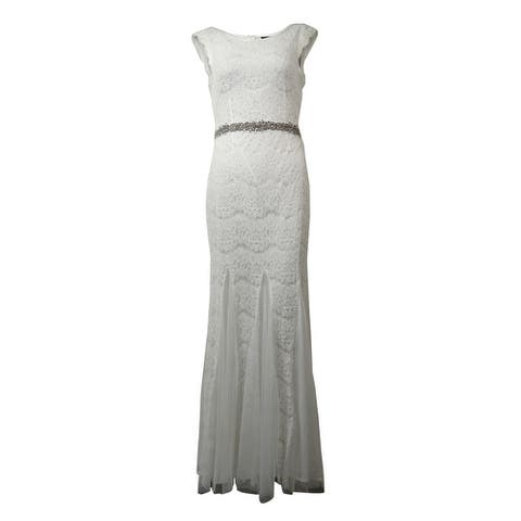 f89461fb2897 Betsy & Adam Dresses | Find Great Women's Clothing Deals Shopping at ...