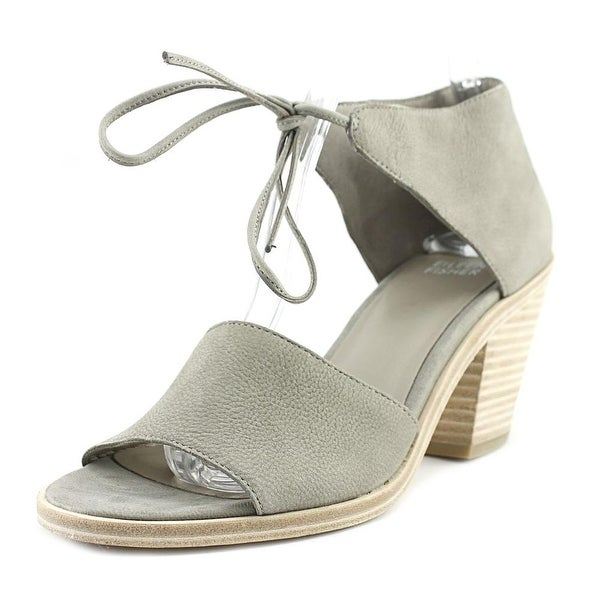 Eileen Fisher Ann Moon Sandals