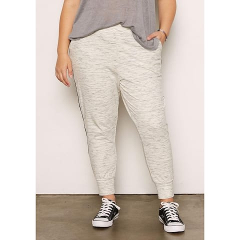 Catie Plus Pant by Tart Collections