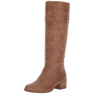 Ugg Womens carlin Closed Toe Knee High Fashion Boots