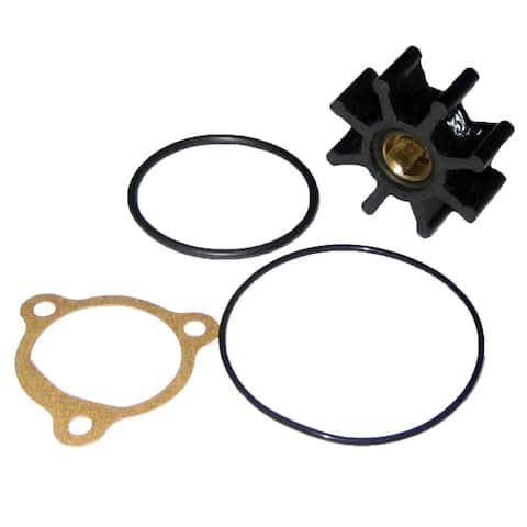 Jabsco Impeller Kit Nitrile 8 Blade 1 1/4 Dia X 15/32 W - 14750-0003-P