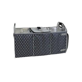 Home Products - 4506039 - Trunk Org Insulated Cooler F