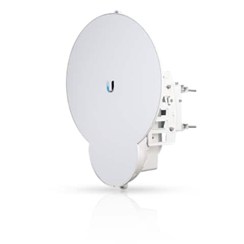 Ubiquiti 24GHz Airfiber Point-to-Point 2 Gbps Radio 24GHz Airfiber Point-to-Point Radio