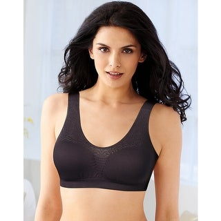 Bali Comfort Revolution Crop Top