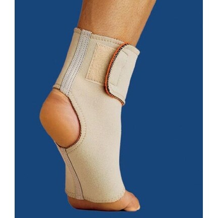 Thermoskin Ankle Wrap Medium