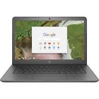 """HP Chromebook 14 G5 Chromebook 14 G5"""