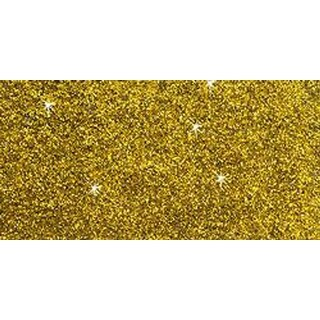 Glitter Paste 90Ml-Gold