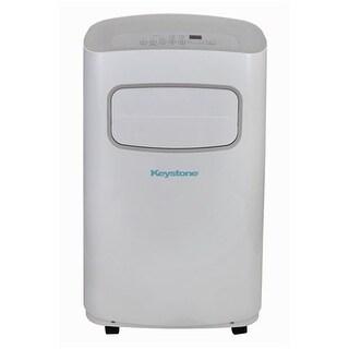 Keystone KSTAP14CG Air Conditioner with Remote Control