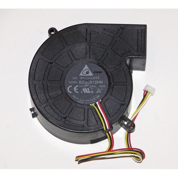 Epson Projector Lamp Fan - BSB0812HN