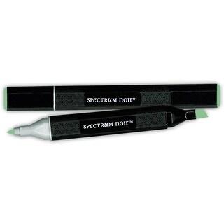 Spectrum Noir Alcohol Marker-LG3