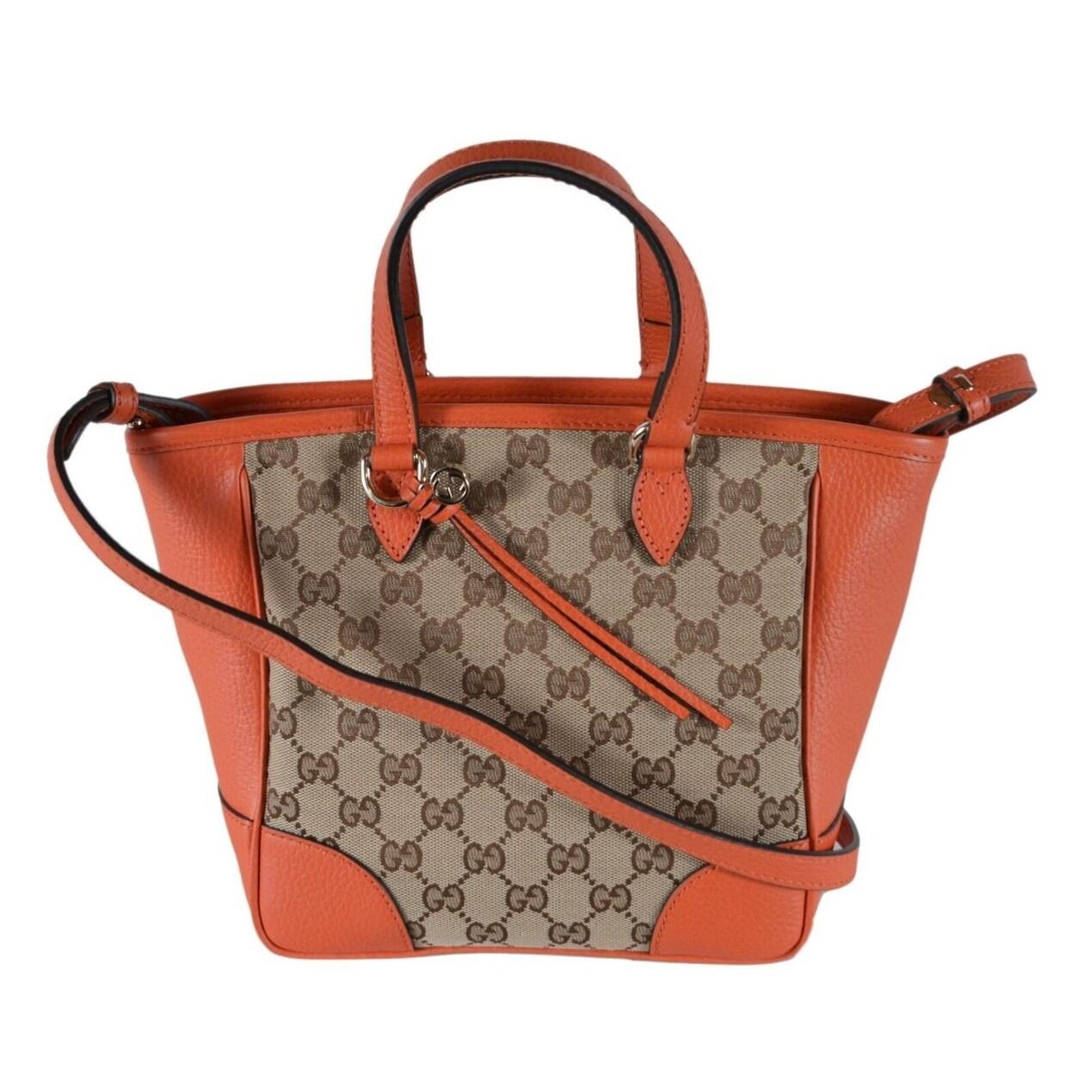 23bca8788 Cross-body Designer Handbags | Find Great Designer Store Deals Shopping at  Overstock