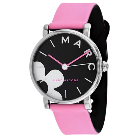Marc Jacobs Women 's Classic - MJ1622 Watch