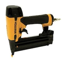 Bostitch BT1855K Pneumatic Brad Nailer Kits, 18 Gauge