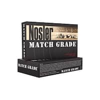 NOS 300 AAC Blackout 220 Grain Custom Competition 20 Round - Case o