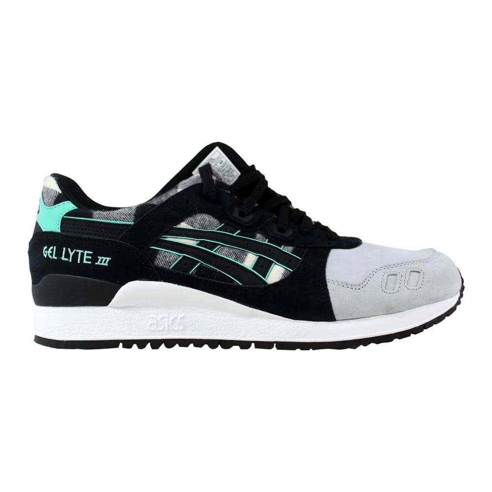 buy popular c5c4c 6909f Buy Asics Men s Athletic Shoes Online at Overstock   Our Best Men s Shoes  Deals