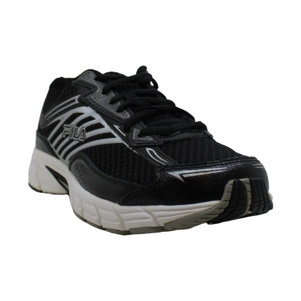 Top Lace Up Boxing Shoes - Overstock