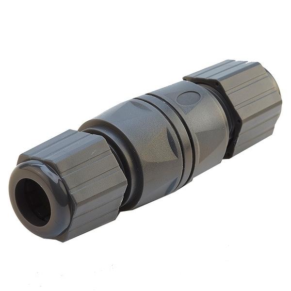 Flir rj45 waterproof connector