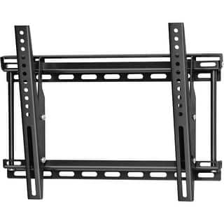 "Ergotron 60-613 Ergotron Neo-Flex 60-613 Wall Mount for Flat Panel Display - 23"" to 42"" Screen Support - 80 lb Load