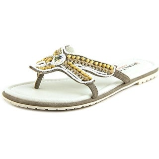 Rialto Starfish Women Open Toe Synthetic Sandals