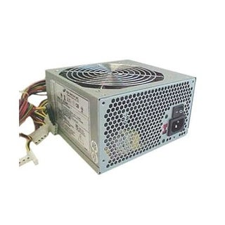 Sparkle Power - Atx-400Pn-B204