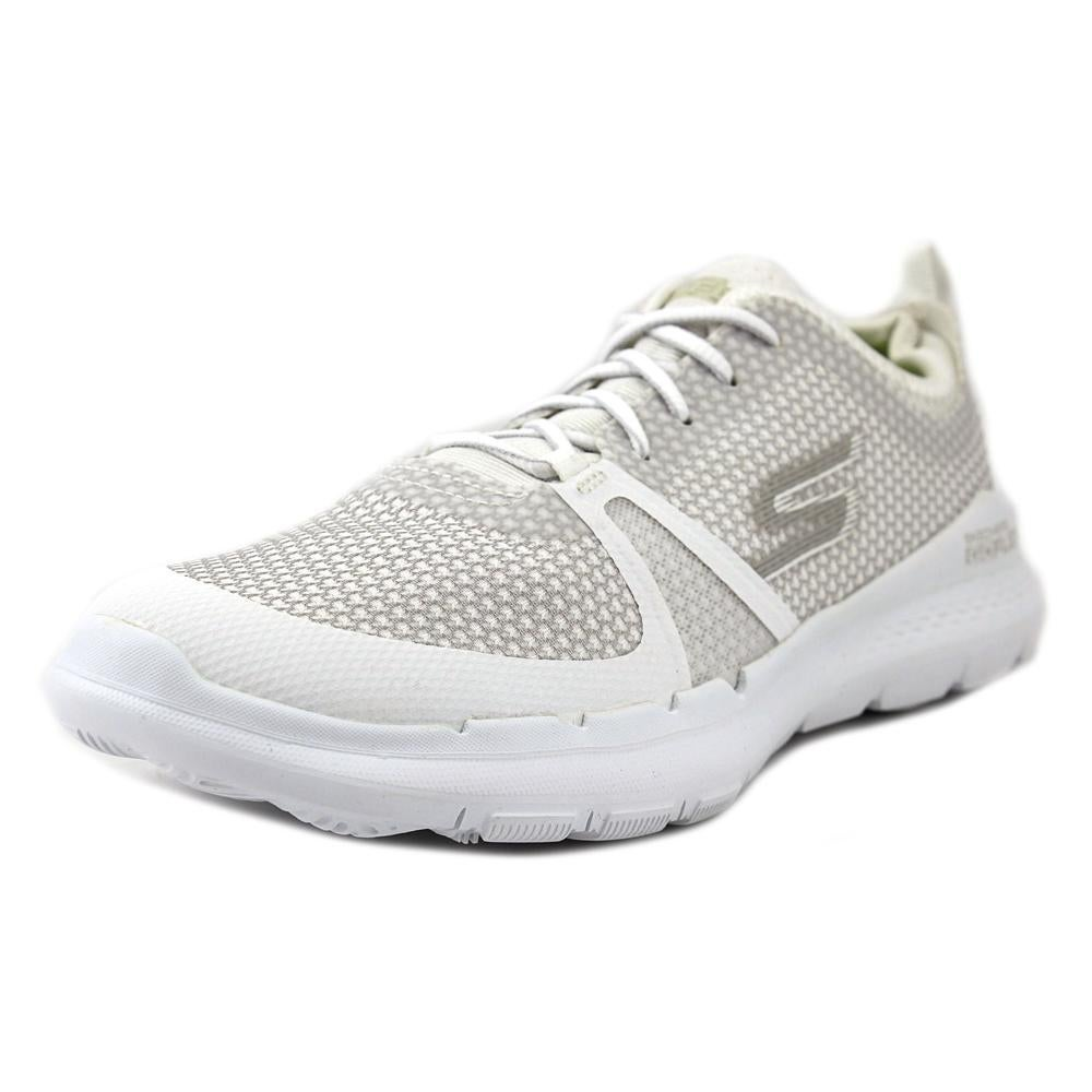 37a11220e skechers go flex train tennis shoes for women