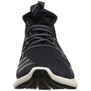 be834a97c4f59 New Products - Adidas Shoes