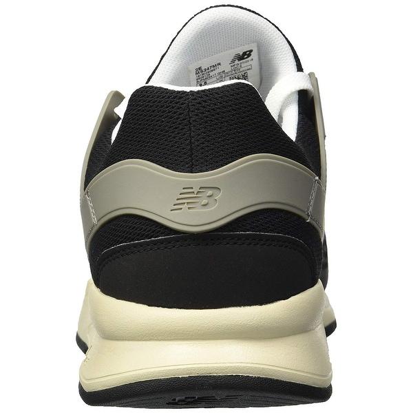 new balance 247v2 beige