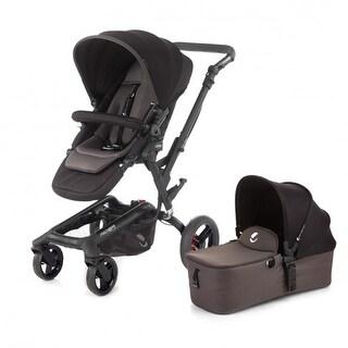 Jane Rider 2015  - R65 Klein Baby Stroller