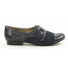 Naturalizer Women's Learner Oxford