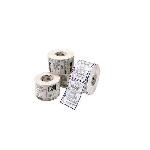 Zebra Print S1 - Supplies - 10015344