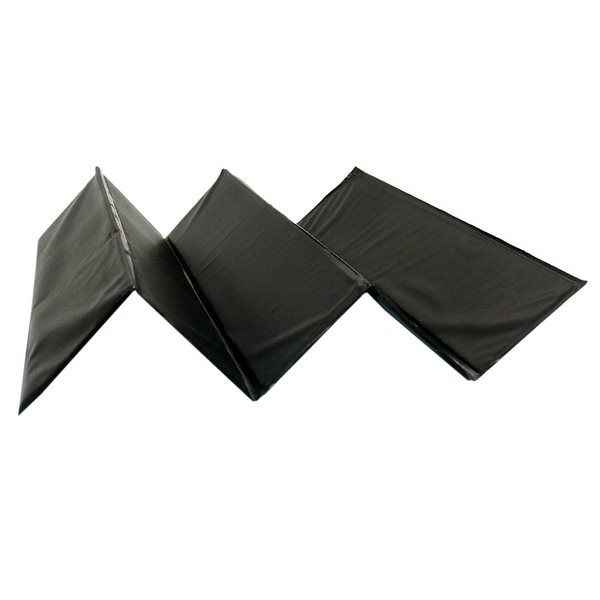 FURNITURE CUSHION SAVER 19 X 22 CHAIR Support your Sagging Furniture Cushions