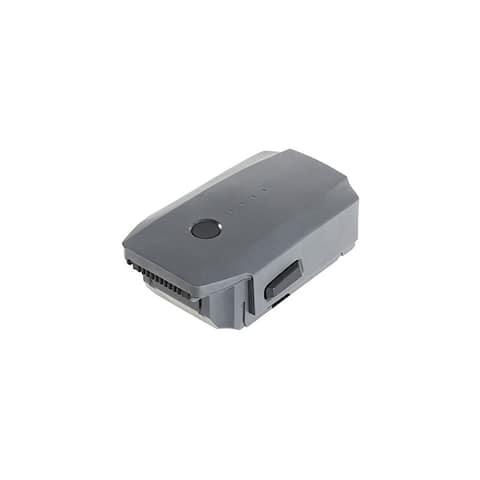 DJI Mavic Intelligent Flight Battery Mavic Part 25 Intelligent Flight Battery