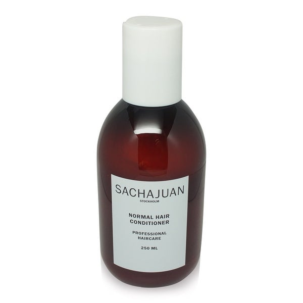Sachajuan - Normal Hair Conditioner 8.45 Oz