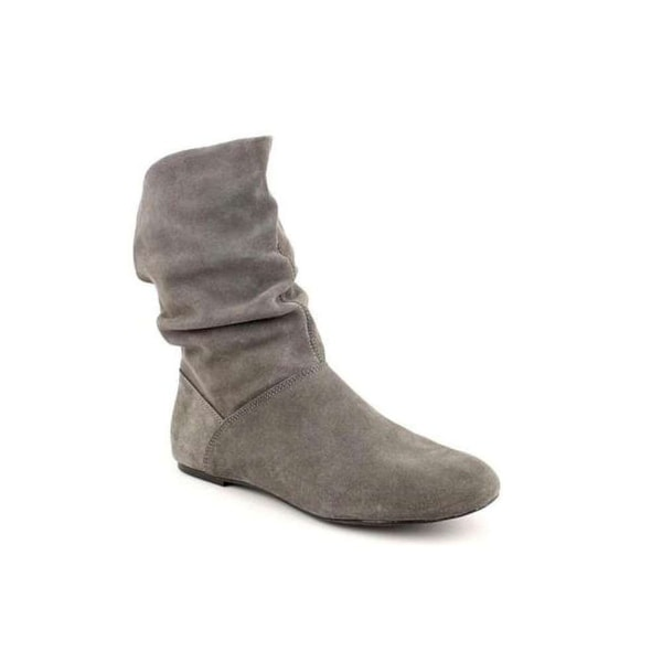 Style & Co. Womens MEGG Closed Toe Ankle Fashion Boots