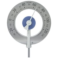 La Crosse Technology Lollipop Thermometer
