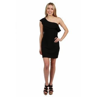 24seven Comfort Apparel Wendy Dress