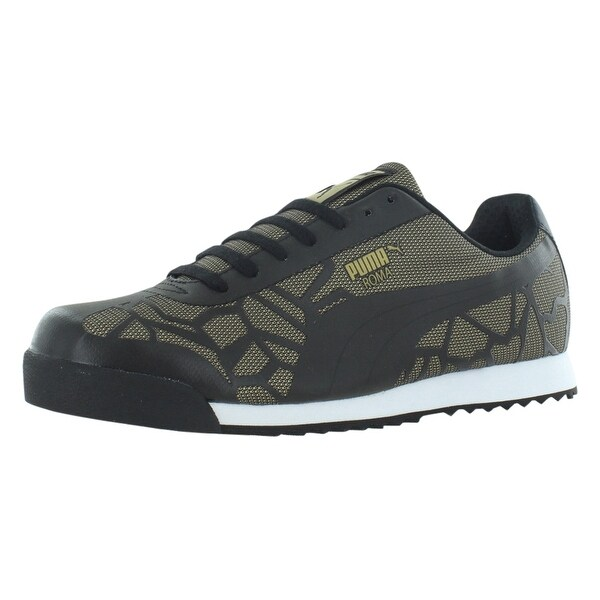 Puma Roma Puff Print Training Men's Shoes - 12 d(m