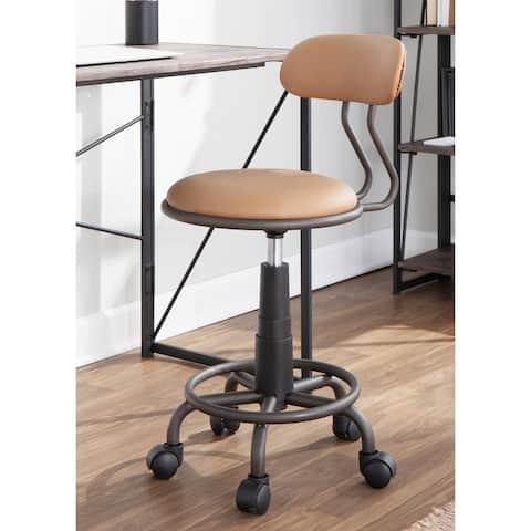 Carbon Loft Florence Adjustable Task Chair